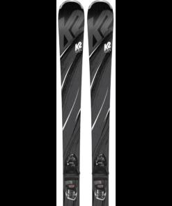 Ski & útgerð
